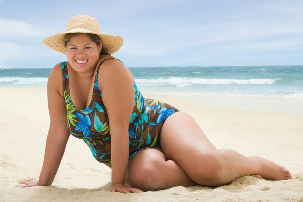osage beach hispanic single women This feature is not available right now please try again later.