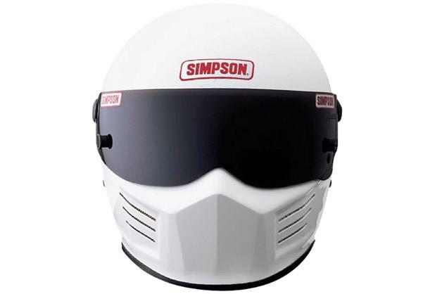 Simpson_bandit_628 Jpg