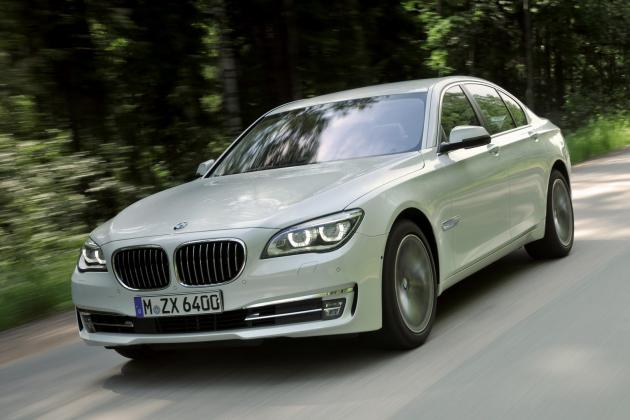 For Now Through Bmw S Benefit From A Revised 4 Liter V8 Twin Turbocharged Engine With Direct Injection Chruning Out 540 Horses And 538 Lb Ft