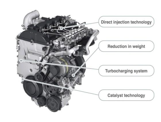 Mazda 22 CRTD  FOOYOH ENTERTAINMENT