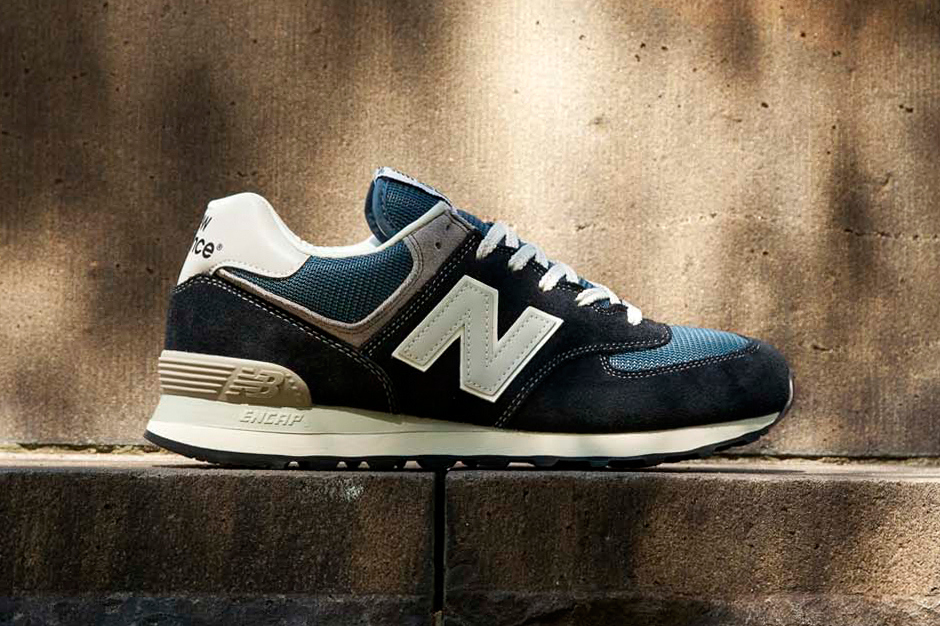 new balance 574 retro colors for kitchen