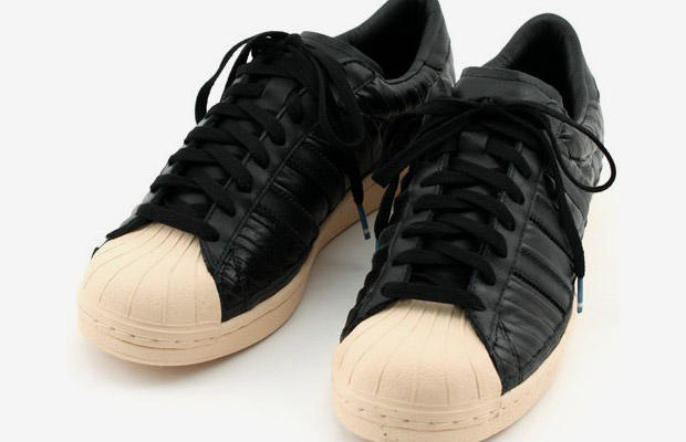 adidas superstar up w nere