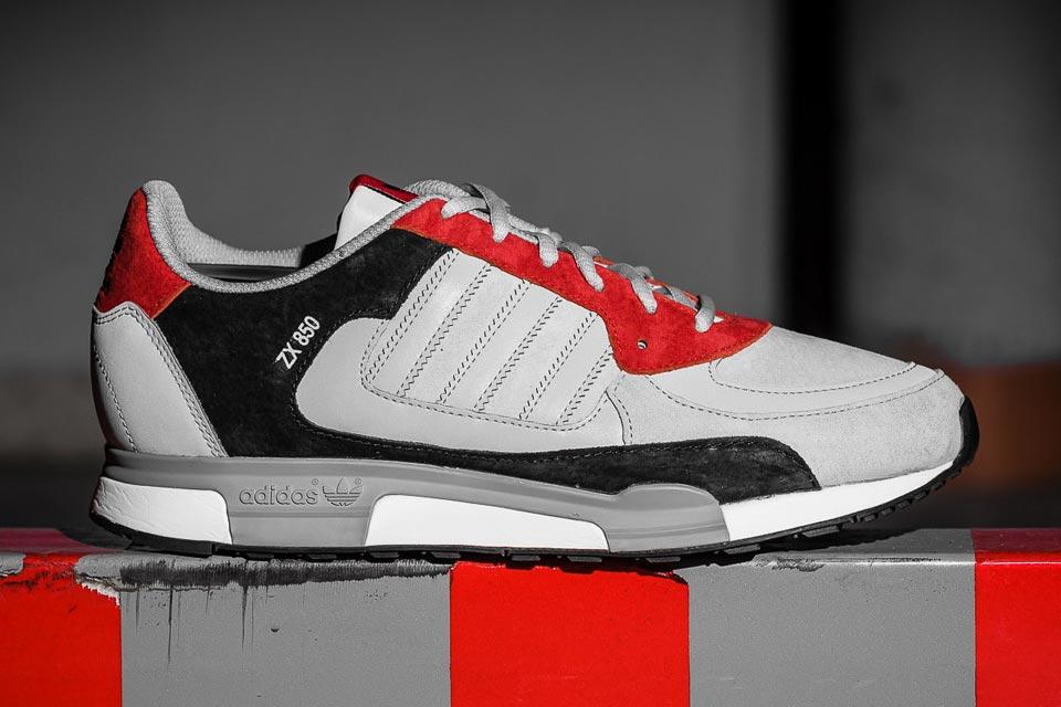728cc48ea720 ... wholesale adidas originals zx850 ligoni aluminum hire red 65ba4 7bd00