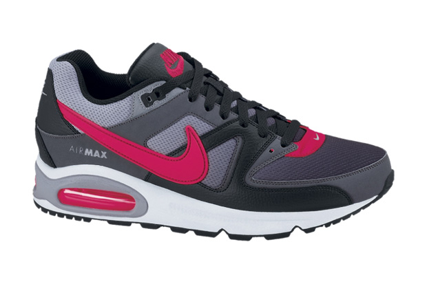 brand new d370a 3d9bc air max 3 system 2014