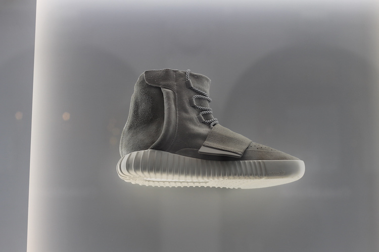 adidas yeezy 750 boost stores