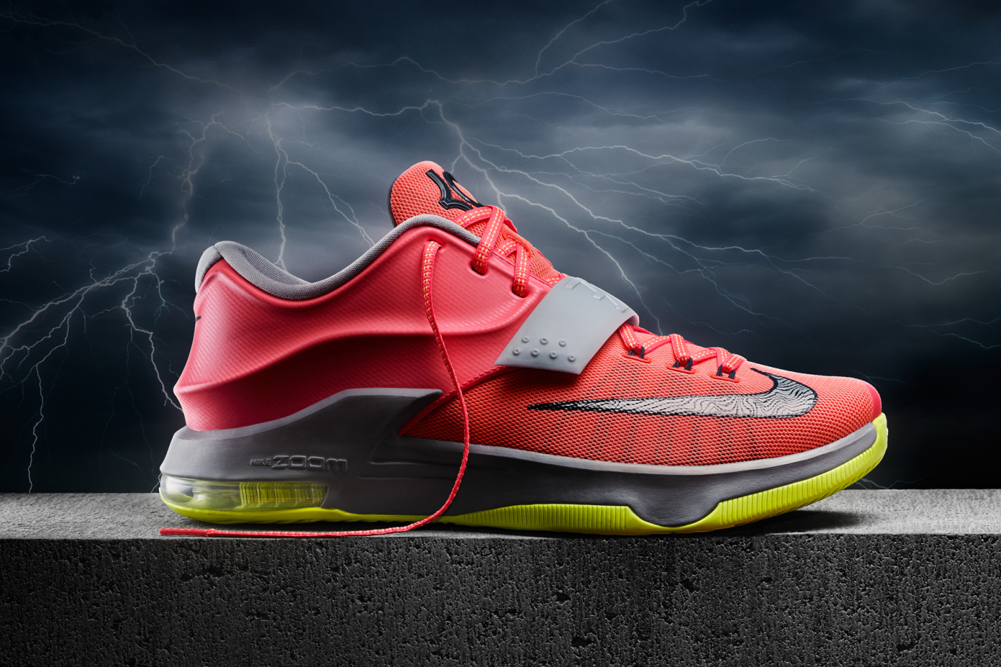 latest kevin durant shoes