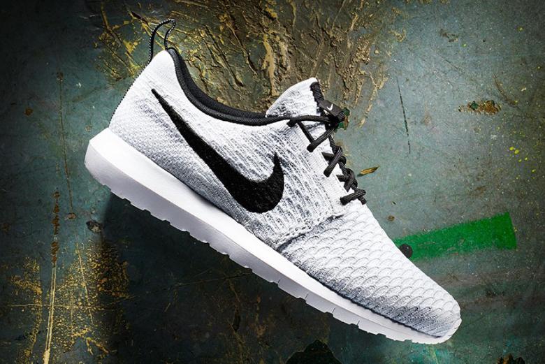 Roshe Nike