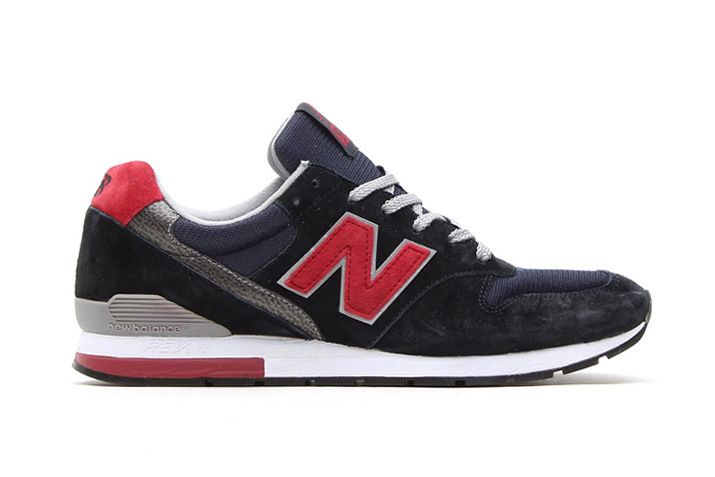 new balance 454 shoes