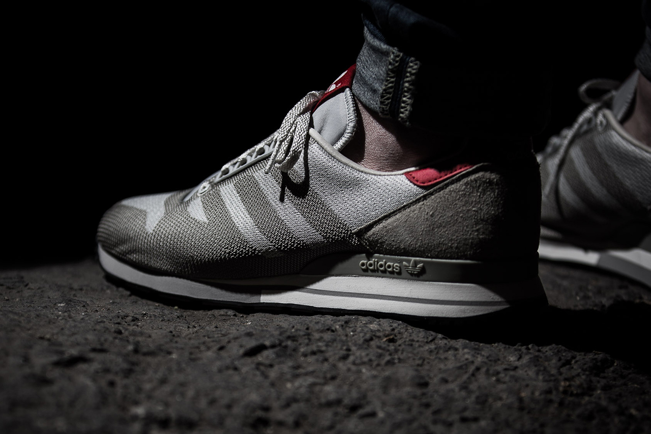 adidas zx 500 review