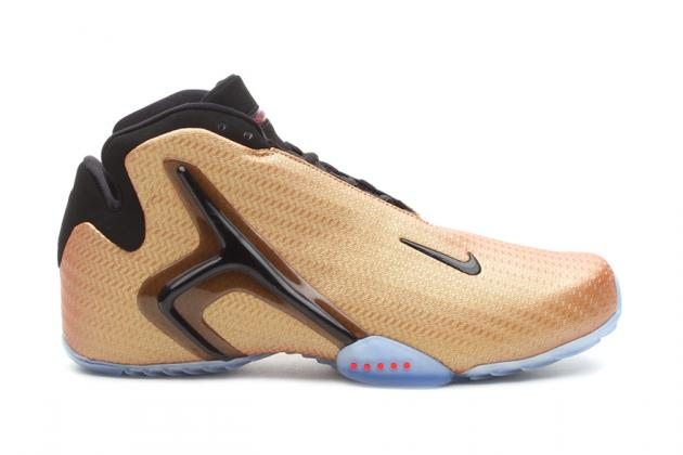 Here\u0026#39;s a look at the final colorways from the Nike Zoom Hyperflight \u201cAnimal Pack.\u201d The \u201cLion\u201d shown above features a mix of Metalic Coppercoin, black, ...