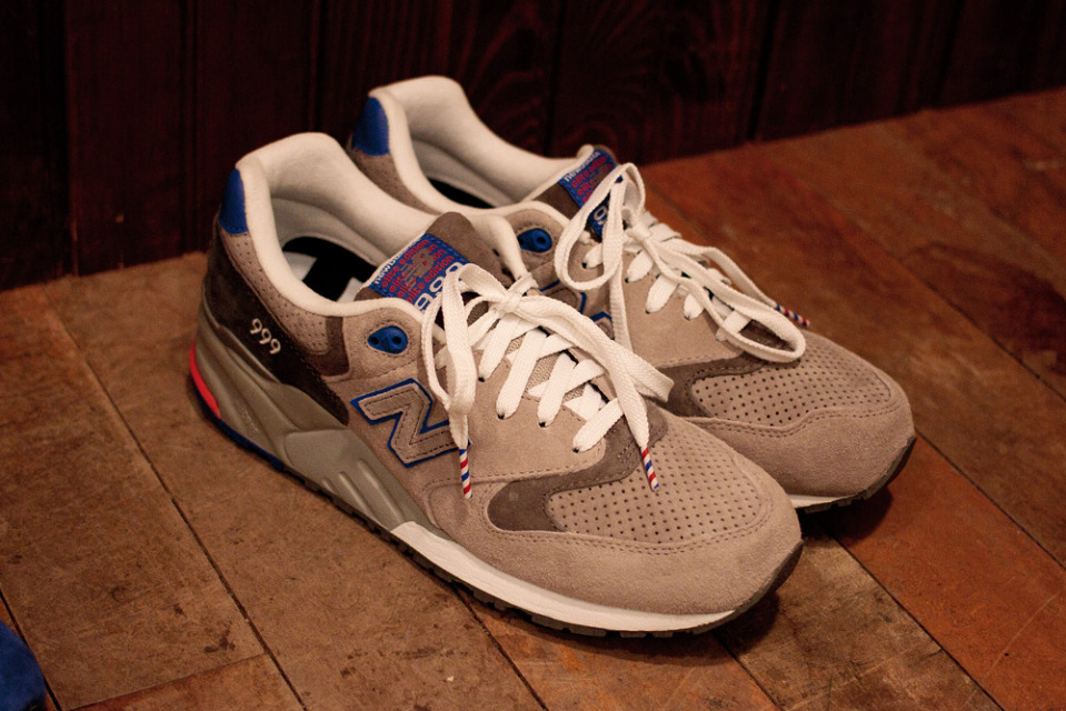 new balance 1500 barber shop