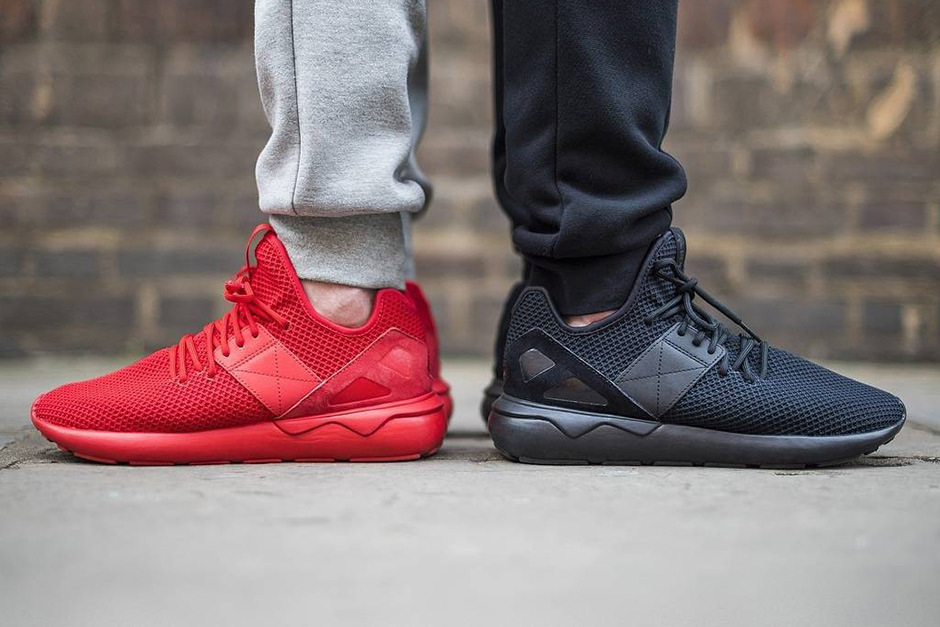 footwear buy cheap outlet store sale adidas Originals Tubular