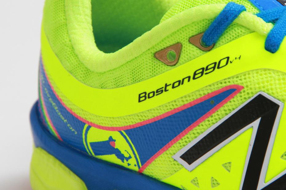 new balance 890 boston marathon 2018