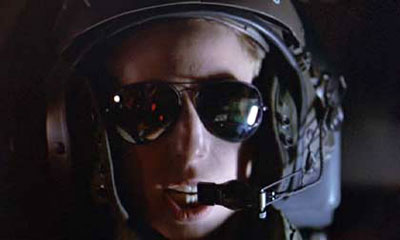 The Most Badass Female Space Pilots Of All Time :: FOOYOH