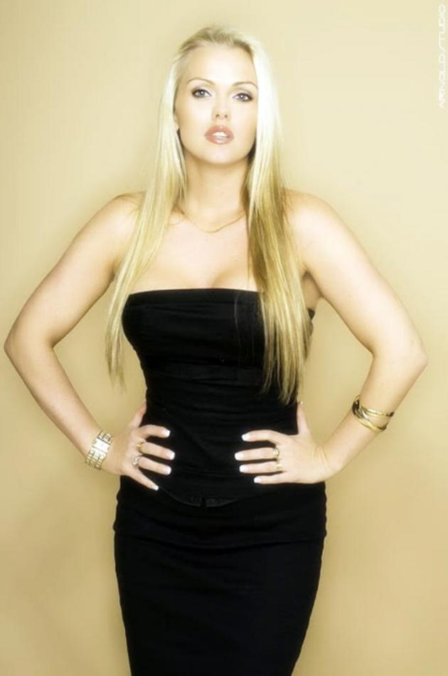 Asdis Ran nudes (45 images) Sexy, iCloud, cameltoe