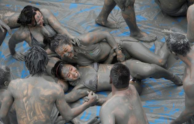 sexy fuck xxx india all boli wood