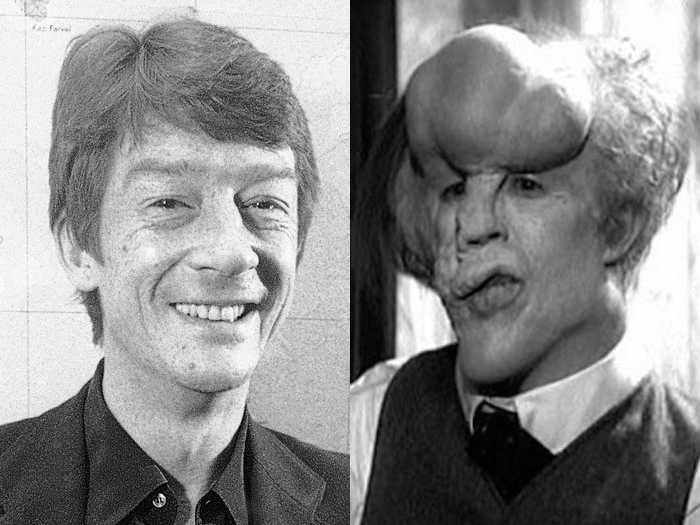john_hurt_wore_prosthetics_to_channel_a_