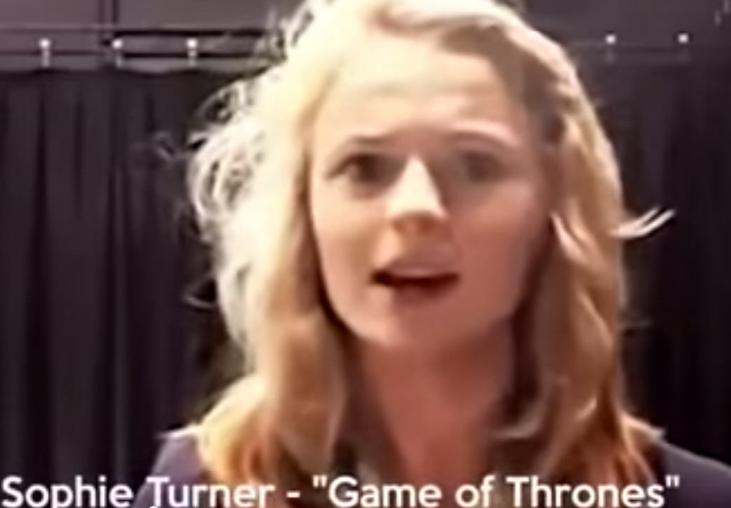 Supercut Of Rare Audition Tapes From Celebrities Before They - Rare celebrity auditions famous