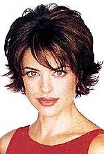 Lisa Rinna hairstyles :: FOOYOH ENTERTAINMENT