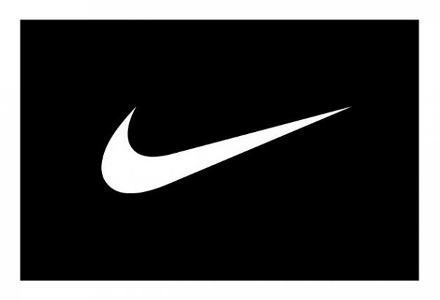 Revealed: Nike's 'Just Do It' slogan was inspired by a convicted ..., nike  white logo