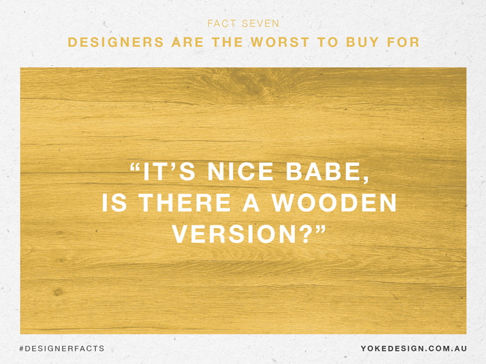 dating a designer 10 things 10 common mistakes in logo design graphics (352 articles ) logo focusing on current logo trends is like putting a sell-by date on a logo trends.