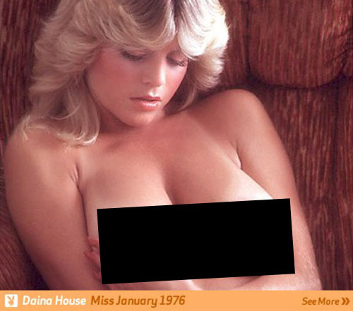 How And Why Womens Breasts Have Changed Over The Years Ranging From The 60s Torpedo Boobs To Todays Rounder Implant Inspired Ideal