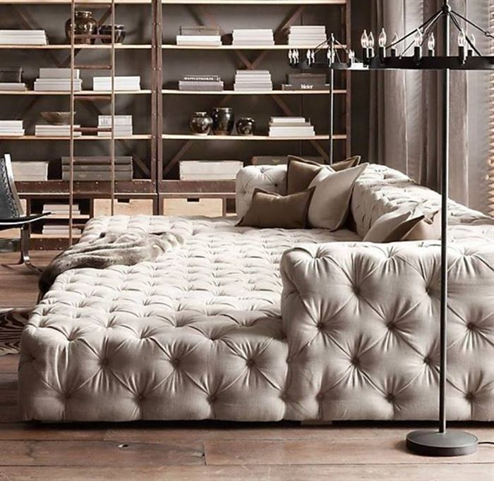 Here are 10 unique designs that will change the way you look at furniture!
