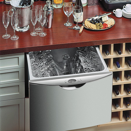14 Kitchen And Bath Space Savers Fooyoh Entertainment