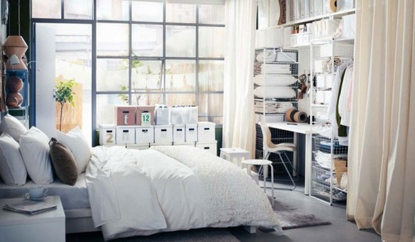 ikea design a room new bedroom designs from the ikea catalog 2012 fooyoh entertainment - Ikea Design A Room