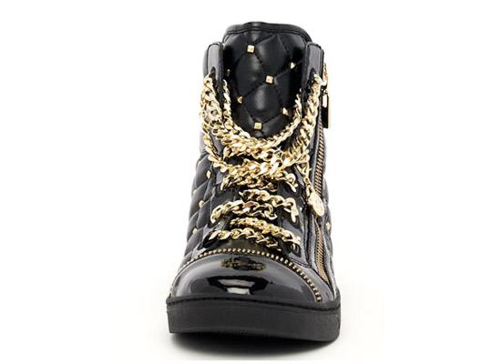 Michael Kors Shoes - Kids', Women, Tennis, Girls' | eBay