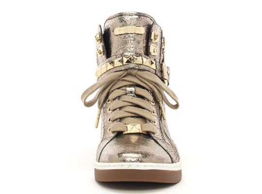 Clothing stores Macys womens shoes michael kors