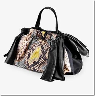 prada wristlet for sale - Prada Handbag Collection Spring 2009 :: FOOYOH ENTERTAINMENT
