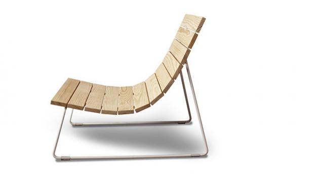 Admirable Add Some Style To Your Patio With This Expensive Plank Andrewgaddart Wooden Chair Designs For Living Room Andrewgaddartcom