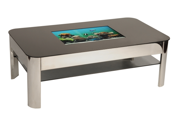 High-Tech Coffee Tables For Your Home :: Daily K Pop News | Latest ...