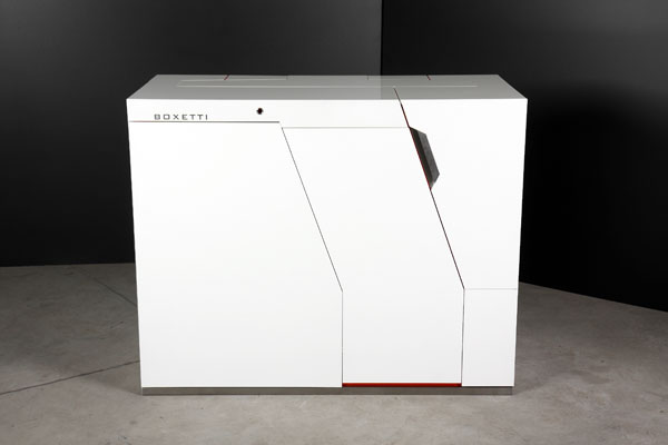 Boxetti Space Saving Furniture By Rolands Landsbergs Fooyoh - Futuristic-minimalist-furniture-from-boxetti