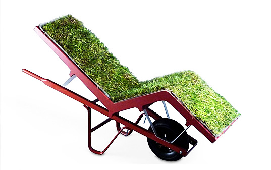 Cool Lawn Chair Easy Craft Ideas