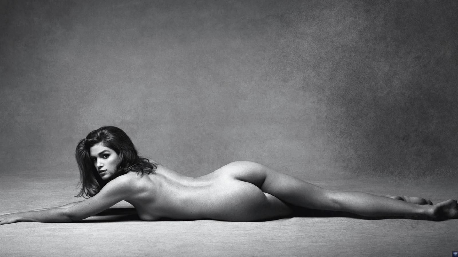 cindy crawford nude photo の 画像 cindy crawford nude photo 関連 ...: lite.jpg4.info/Cindy+Crawford+nude+photo/pic1.html