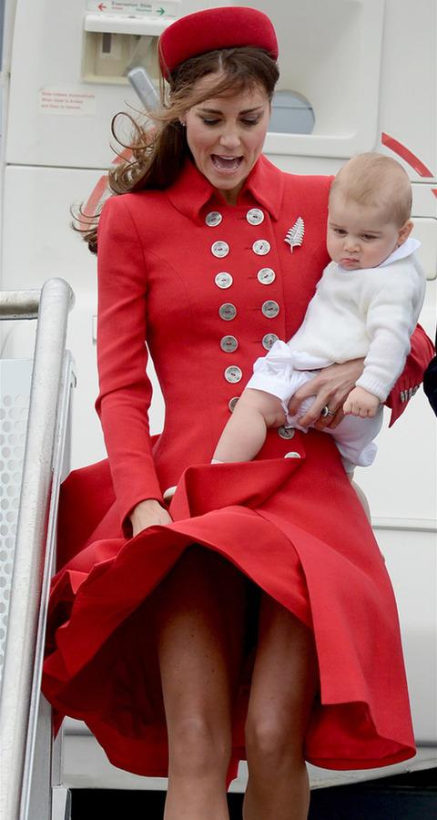 Girlfriend duchess of york upskirt photos girls iowa softcore