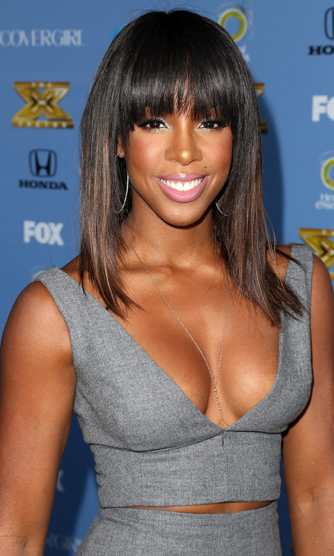 rowland milf women The best kelly rowland porn videos can be watched for free on youporncom visit our porno tube today and see the hottest kelly rowland sex movies.