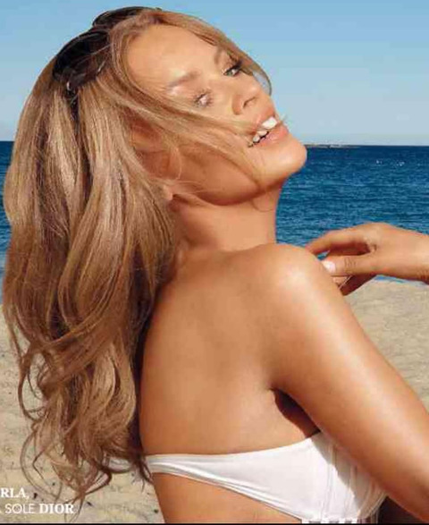 Kylie Minogue Bikini 31