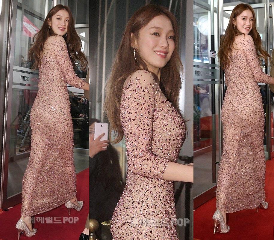 Seo kang jun and lee sung kyung dating
