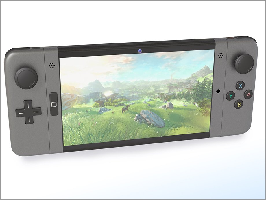 nintendo report Watch video nintendo is delaying 64gb game cartridges beyond 2018 western game publishers aren't too happy this could see games like gta v.