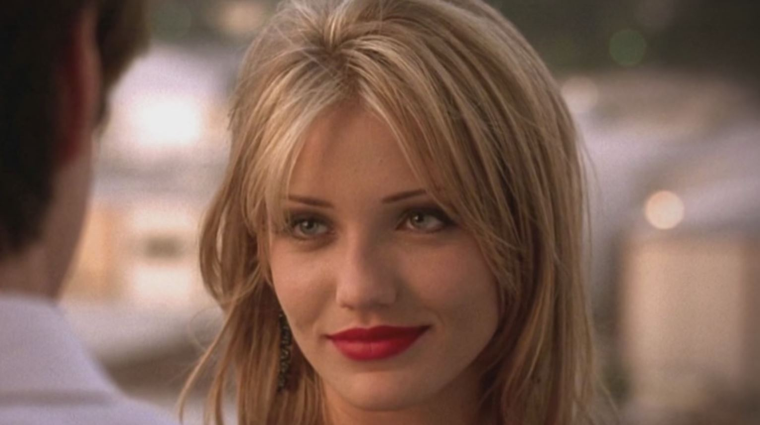 Cameron Diaz In Porn 5 celebrities who you didn't know started in porn :: fooyoh