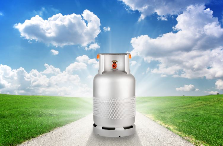 What Is Propane >> What Is Propane Gas And The Top Commercial Uses For It