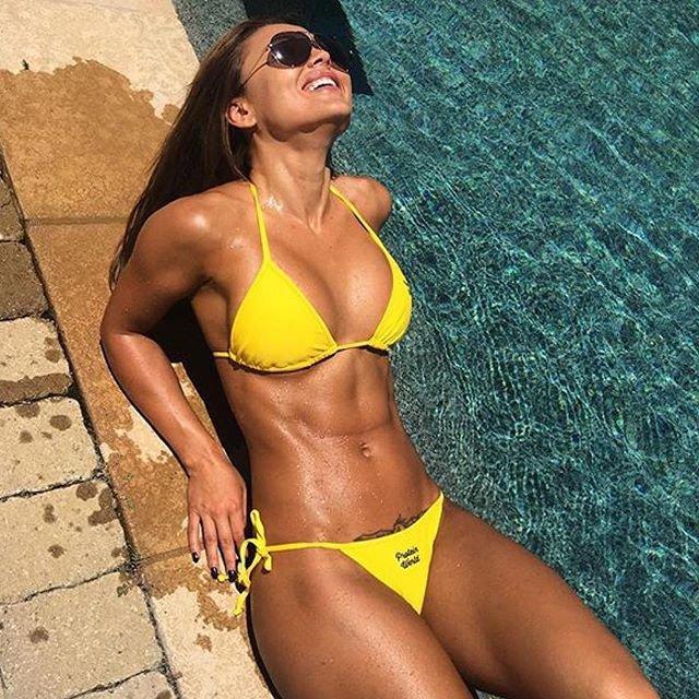 Jenna Haze Porn Hd