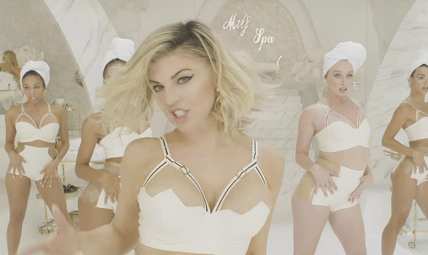 nsfw sex video