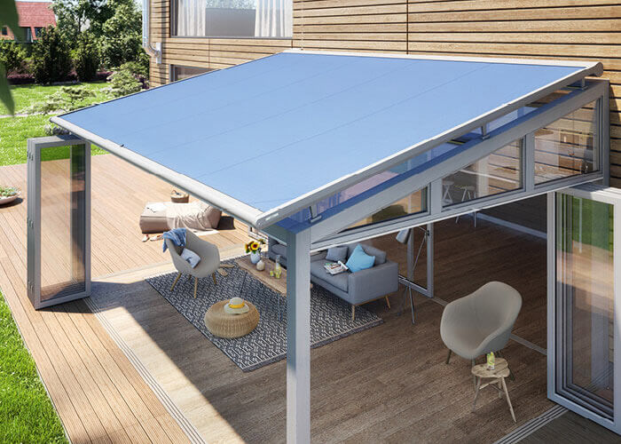 reputable site 26cba c0317 What Is the Best Rated Retractable Awning? :: FOOYOH ...