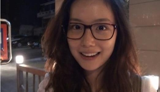 Running man moon joo won dating