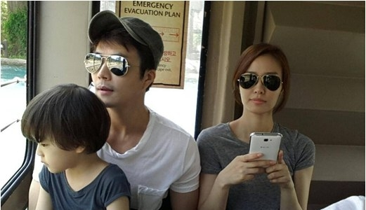 Image result for kwon sang woo