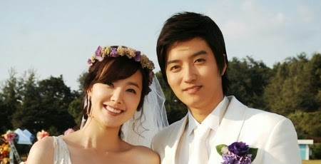 so yi hyun and in kyo jin admit they re dating